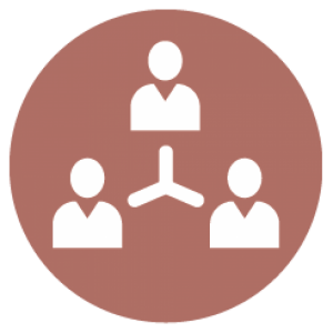 OrganizationalCulture_icon_text