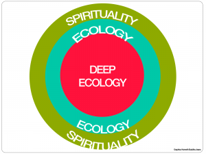 deep-ecology-diagram-1600-1200