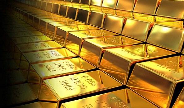 Добыча золота в ЮАР стремится к нулю | tiroz.org